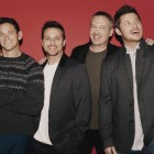 98 Degrees interview