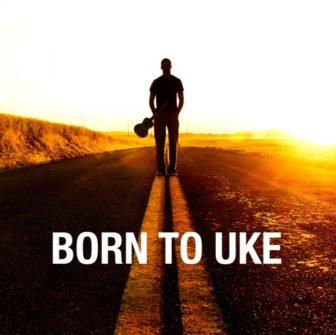 Born to Uke