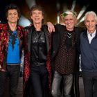 Rolling Stones NJ preview