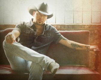 Country Megaticket PNC