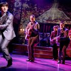 Very Own British Invasion review