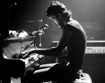 Springsteen Schneier