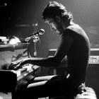 May 9, 1974