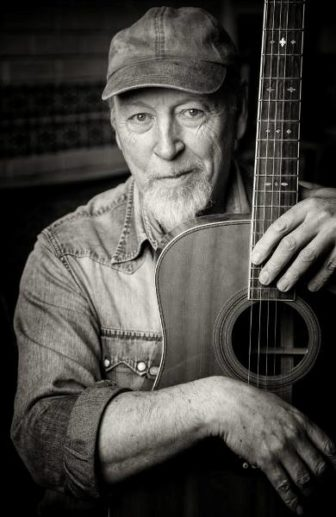Richard Thompson interview