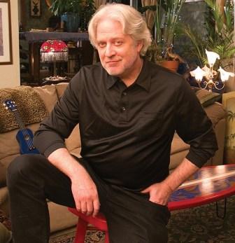 Dean Friedman interview