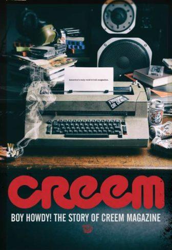 Creem documentary