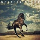 Springsteen Western stars