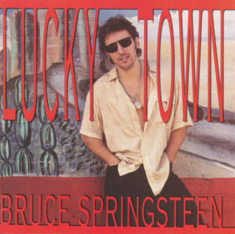 Living Proof Springsteen
