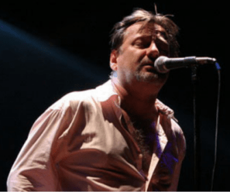 Southside Johnny Morristown