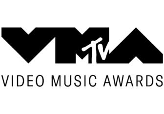 VMA nominees