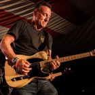 Springsteen Freehold Light of Day