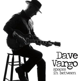 Dave Vargo album review