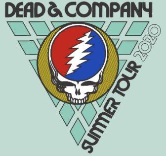 dead company nj 2020