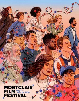 Montclair Film Festival postponed