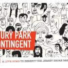 asbury park love contingent