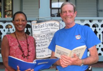 east Lynn tales from the victorians