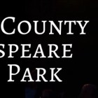 Bergen County Shakespeare in the Park