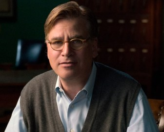 sorkin montclair film