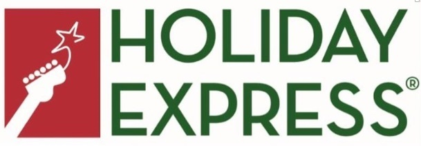 holiday express clambake