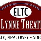 east Lynne reopen