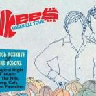 Monkees Farewell NJ