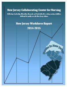 Workforce Report