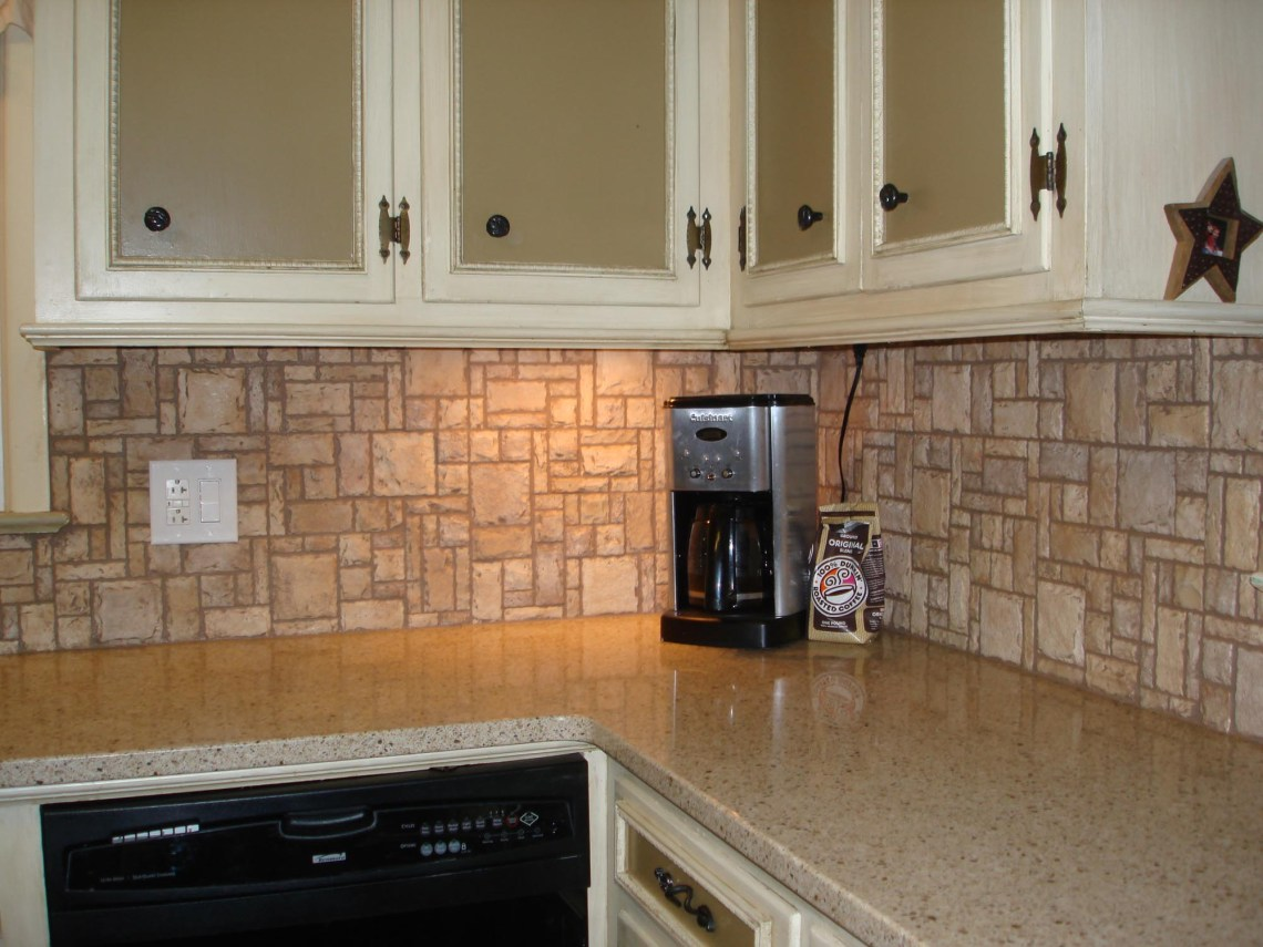 Image Result For Kitchen Backsplash