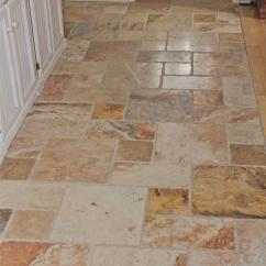 Kitchen Tile Floor Designs Kids Wooden Floors New Jersey Custom
