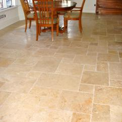 Kitchen Flooring Tiles Tools And Gadgets Floors New Jersey Custom Tile