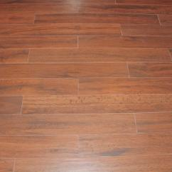 Kitchen Wood Tile Floor Tool Crock Floors New Jersey Custom
