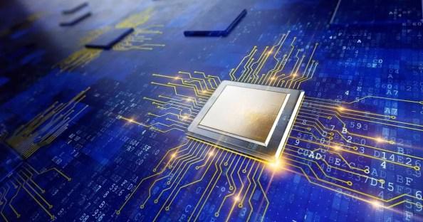 Mobile Chipset Facebook