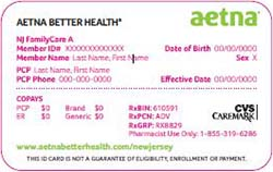 Health Insurance Quotes Nj Magnificent Aetna Health Insurance Quotes Nj Dmv Hours Picture