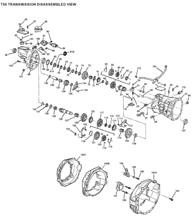 related with 87 camaro cruise control wiring diagram