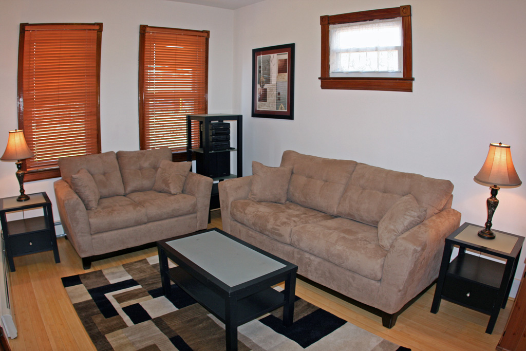 pictures of furnished living rooms chandelier room apartments in the bridgewater and raritan nj area