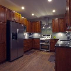 South Jersey Kitchen Remodeling Soap Dispenser Sink Design Nj New