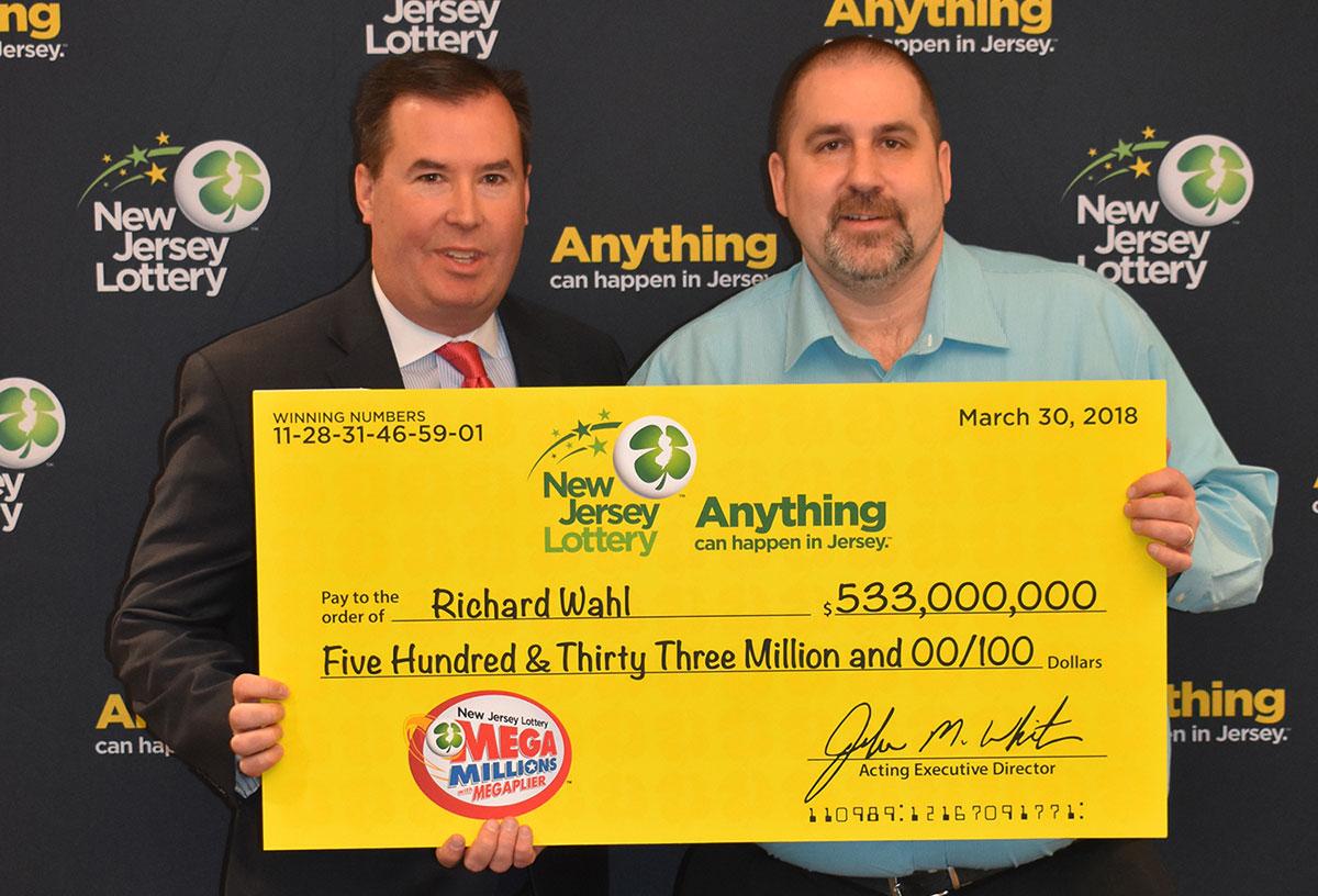 NJ Lottery  MM_Winner_041318