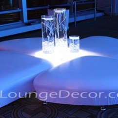 Rent Tables And Chairs Nj Reupholster Outdoor Lounge Decor Soho Collection Furniture Rental 11