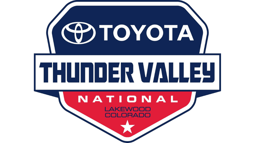 National Coverage – Thunder Valley Preview