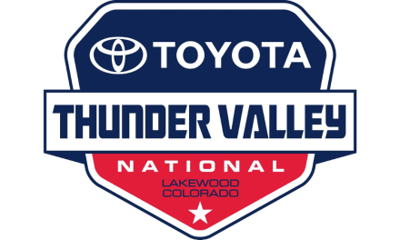 National Coverage – Thunder Valley Wrap-Up
