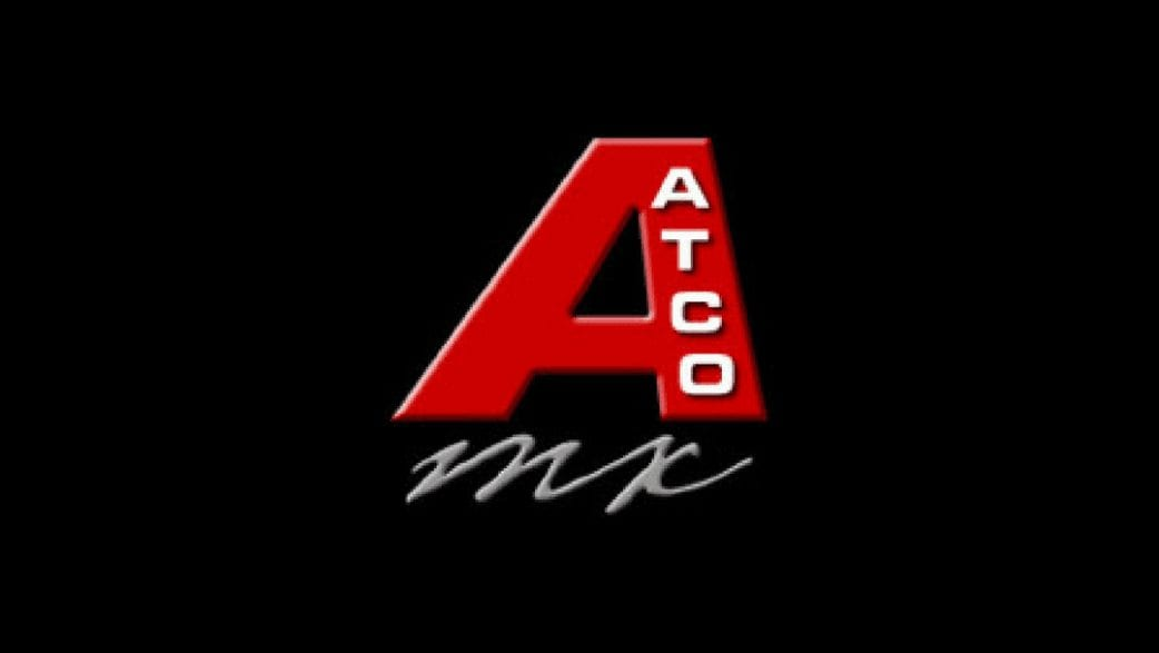 Atco results May 3rd