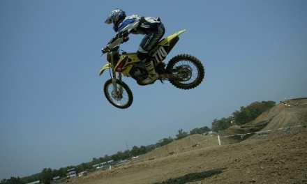 Raceway Park 6/26/05