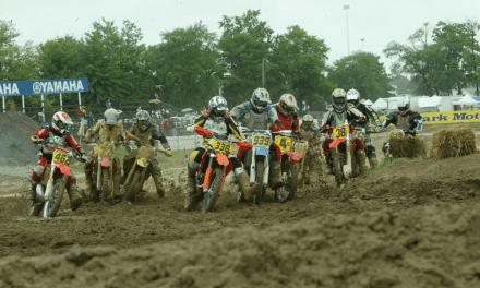 Raceway Park 8/27/06