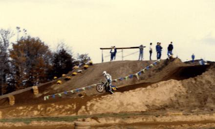 KROC…1986