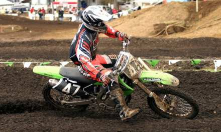 Countdown to KROC…Flashback 2003