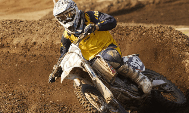 NJ Motocross Quickerview…The Vital MX Edition..Dan Bogdan