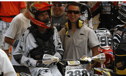 NJ Motocross on the Web…Transworld Magazine