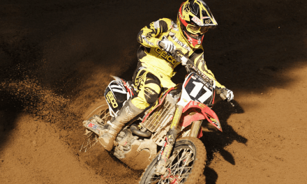 Favorite 5 Photos…Southwick National