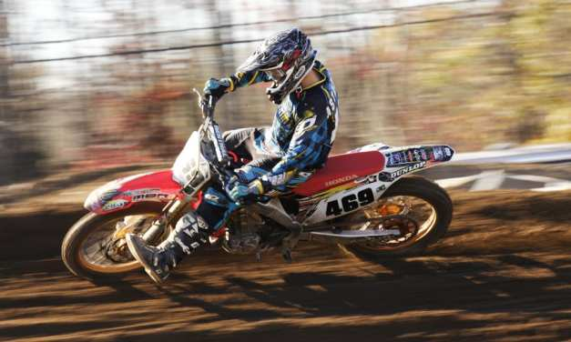 Photos from RPMX 11/07/10