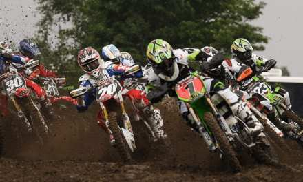 Time Machine…Unadilla 2008