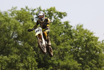 RPMX Results 7/10/11